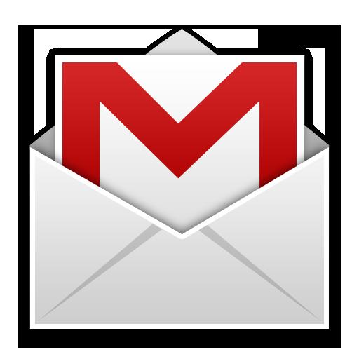 Gmail App Update – Steuerelemente in der Benachrichtigungsleiste!