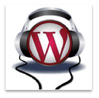 'statische' Elemente zum RSS Feed hinzufügen – zB. Artikel / Podcasts aus einem alten Feed (in WordPress)