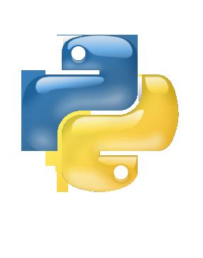 Auf Palindrom-Suche mit Python [Application]