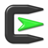 """Dateien finden unter Windwos mit mächtiger Unix/Linux """"find"""" Funktion"""