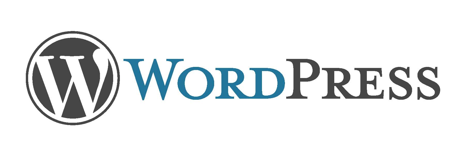 WordPress: HTTP Fehler beim Bilder Upload