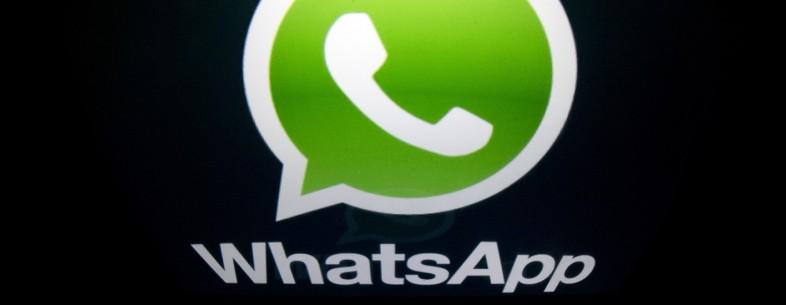 WhatsApp wird von Facebook verschlungen – und?
