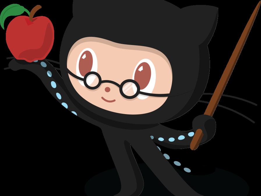 Bitbucket import GitHub Issues