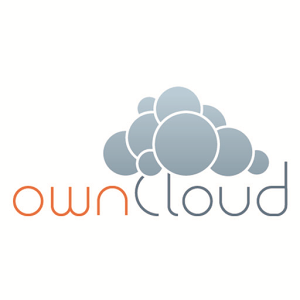 ownCloud + Google Drive + Encryption -> nice cloud sync (even for Linux)