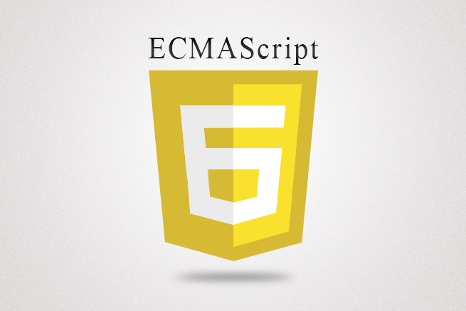 Destructures: New features in JavaScript (ECMASript2015/ES6)