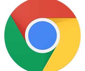 Open Chrome with extensions disabled from Terminal [Mac OSX]